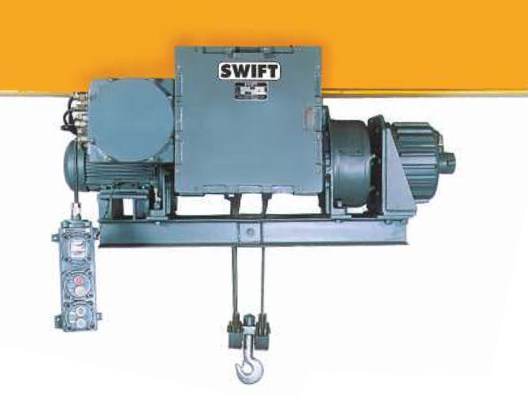 swift electric chain hoist, electric wire rope hoist, electric wire cm lodestar hoist manual swift electric chain hoist